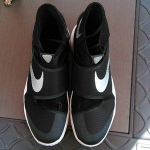 Nike size 18